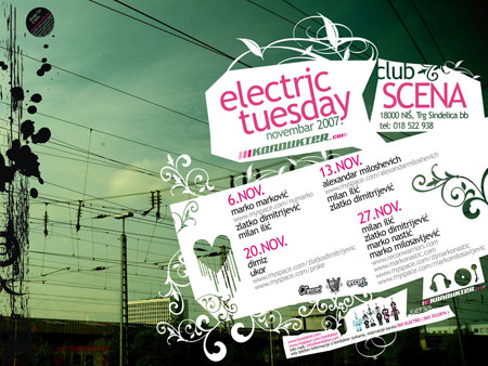 electric_tuesday