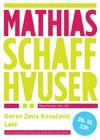 """Mathias Schaffhäuser:""""Purism sucks! """""""