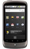 Google Phone, Nexus One