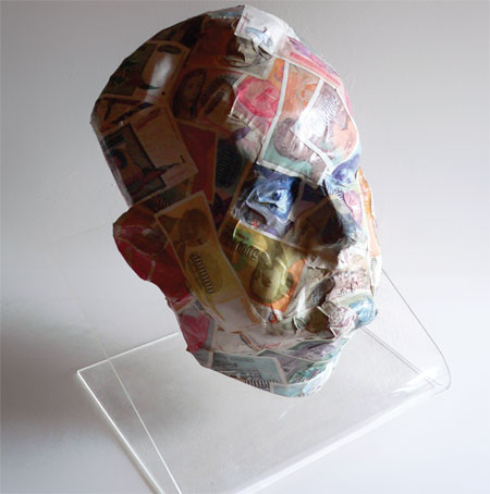 Međunarodni umetnički multimedijalni projekat - VIA