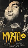 Martelo - Music for the Hipster Generation