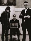 Recenzija: Euforija na koncertu Depeche Mode u ZG Areni
