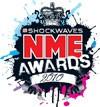 """Muse"" i ""Kasabian"" po dve NME nagrade"