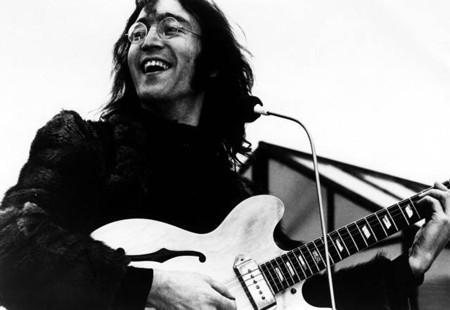 Dvomesečni festival posvećen Johnu Lennonu