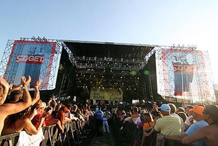 Sziget festival ove godine slavi punoletstvo