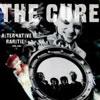 Neobjavljene pesme The Cure na Internetu