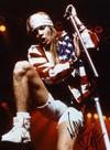 Odloženi koncerti Guns N Roses-a