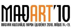 MađArt'10 – Dani mađarske kulture u Novom Sadu