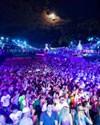 My Bel Dance Arena - Pojačanje