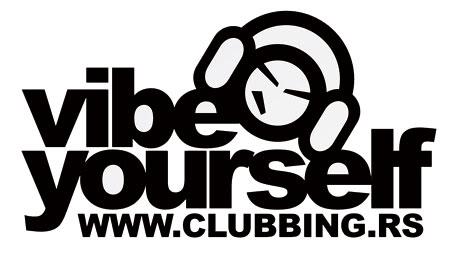 Muzički   online magazin Clubbing.rs