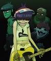 Novi singl benda Gorillaz