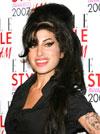 Amy Winehouse u Beogradu!