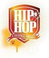 """U utorak 15.02.2011. predstavljena knjiga """"Hip-Hop: A Cultural Odyssey"""""""