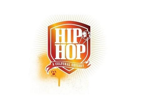 Hip hop a cultural odyssey