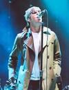 Liam Gallagher: Zauvek završeno s Oasis-om