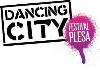 Dancing City u Domu omladine