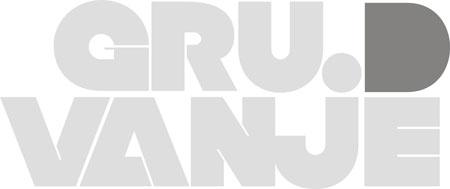 Muzički festival Gru(d)vanje