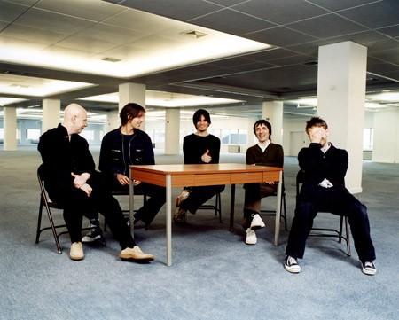 Novi Radiohead od 19. februara