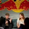 Red Bull Music Academy Workshop u Beogradu