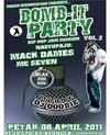 Bomb-It Party vol.2