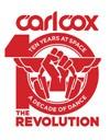 Carl Cox proslavlja 10 godina Revolucije u klubu Space na Ibici