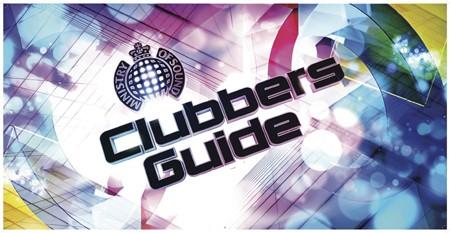 Clubber's Guide