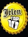 Počinje Jelen Top 10 turneja
