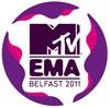 MTV EMA 6 novembra u Belfastu