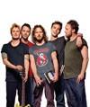 Pearl Jam kao zaštitnici planete