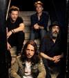 Soundgarden - novi album, novi zvuk