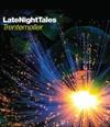 Trentemøller izdaje Late Night Tales