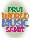 2. World music samit u Beogradu