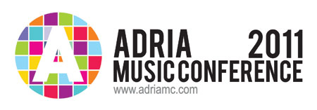 Adria Music  Conference