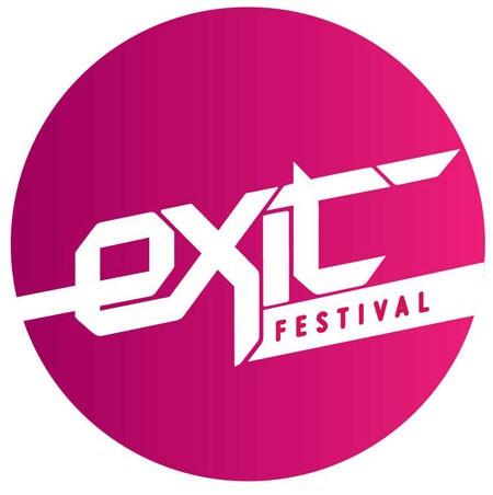 EXIT FESTIVAL 2011
