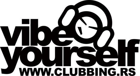 Preko 15.000 clubbing fotografija!
