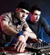 Sensation u potrazi za lokalnim DJ herojima