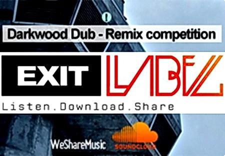 Najbolji Darkwood Dub remiksi