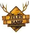 Jelen Kamp za surovo dobru zabavu!