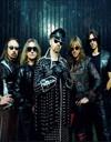 Judas Priest i Whitesnake u Areni Beograd