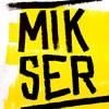 Mikser festival 2011