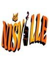Nišville u londonskom City-ju
