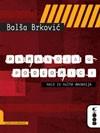 Booka roman: Paranoja u Podgorici