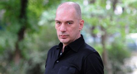 Balša Brković