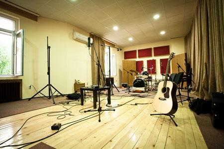 Studio Digimedia