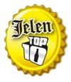 Jelen Top 10 turneja u Beogradu!