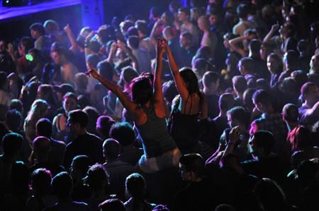 10.000 posetilaca na Tvrđavi pozdravilo otvaranje festivala!