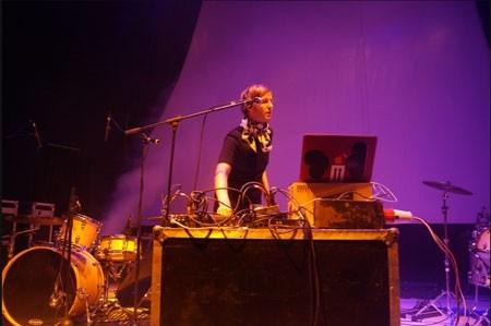 Refract 2011 - Popnoname