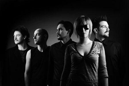 Vrooom, Exit label, 2011