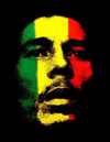 Snima se dokumentarac o Bobu Marleyu