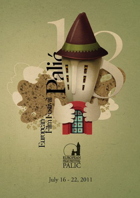 European Film Festival Palić
